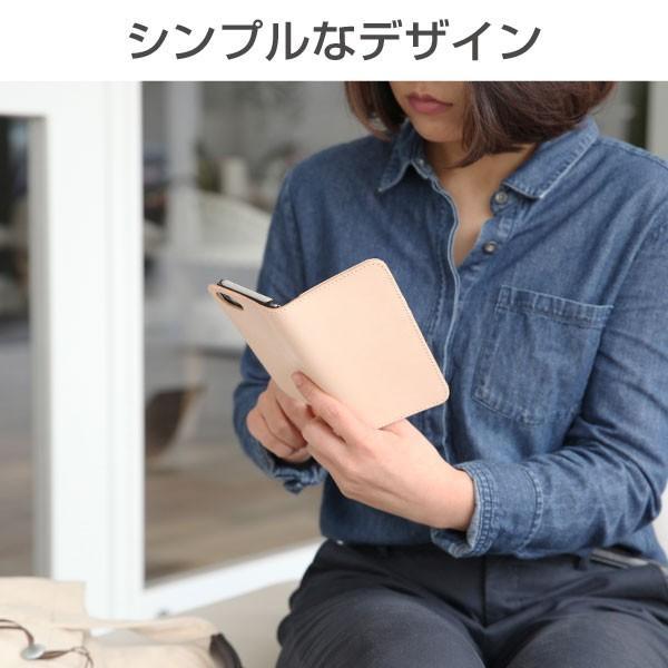iPhoneX iphone8 ケースiphoneSE ケース 本革 ヌメ革 iphone7 iphone6s iphone6  iphone5s iphone5 ハンドメイド ダイアリーケース keitai 08