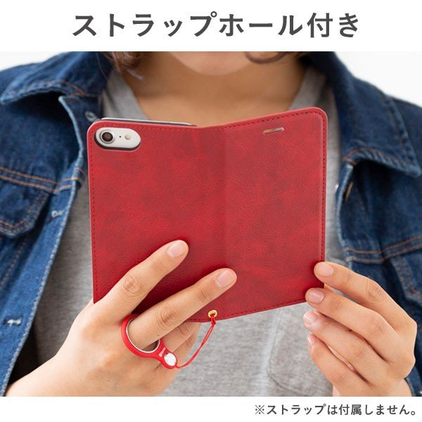 iphone8 ケース アイフォン8 ケース 手帳 横 メンズ PUレザー iphone7 アイホン7 ケース ダイアリーケース ブランド カバー おしゃれ iphone6s iphone6 keitai 08