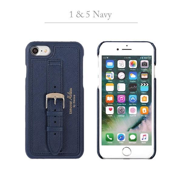 iphone8 アイフォン7 ハード ケース おしゃれ ミラー 鏡 女子 便利 機能的 iphone7 アイホン8 ケース カバー ベルト付き iphone6s ケース|keitai|02