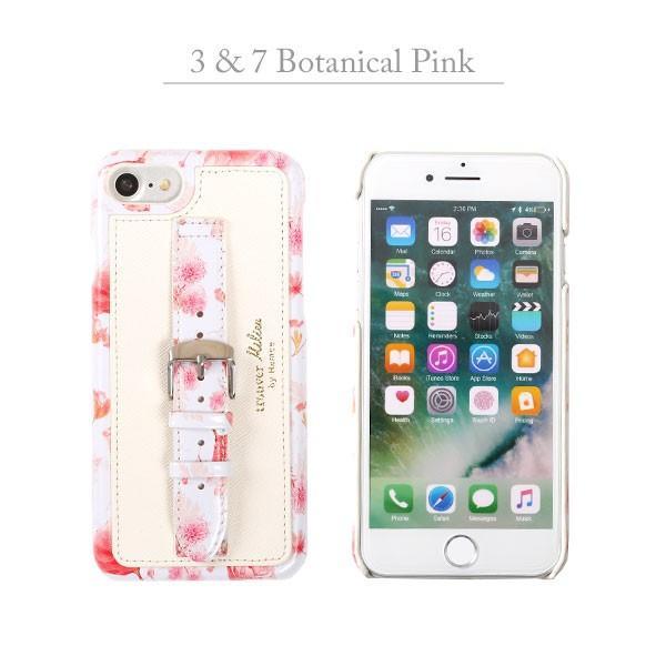 iphone8 アイフォン7 ハード ケース おしゃれ ミラー 鏡 女子 便利 機能的 iphone7 アイホン8 ケース カバー ベルト付き iphone6s ケース|keitai|04