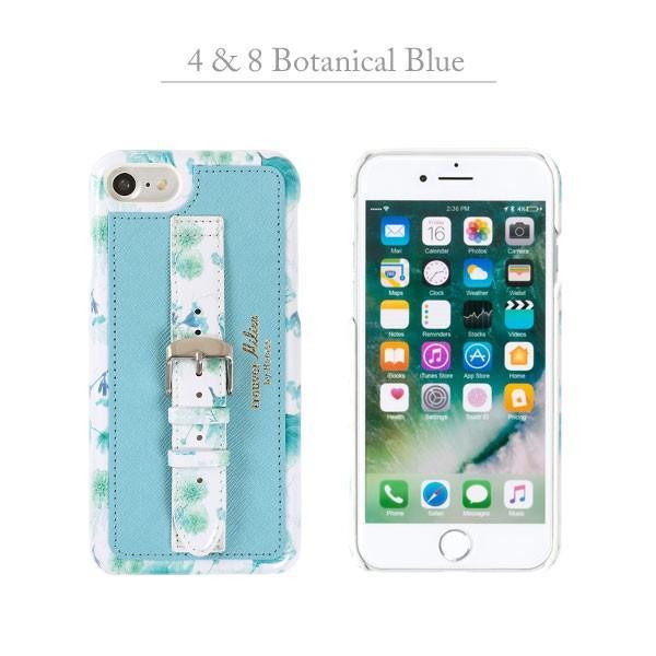 iphone8 アイフォン7 ハード ケース おしゃれ ミラー 鏡 女子 便利 機能的 iphone7 アイホン8 ケース カバー ベルト付き iphone6s ケース|keitai|05