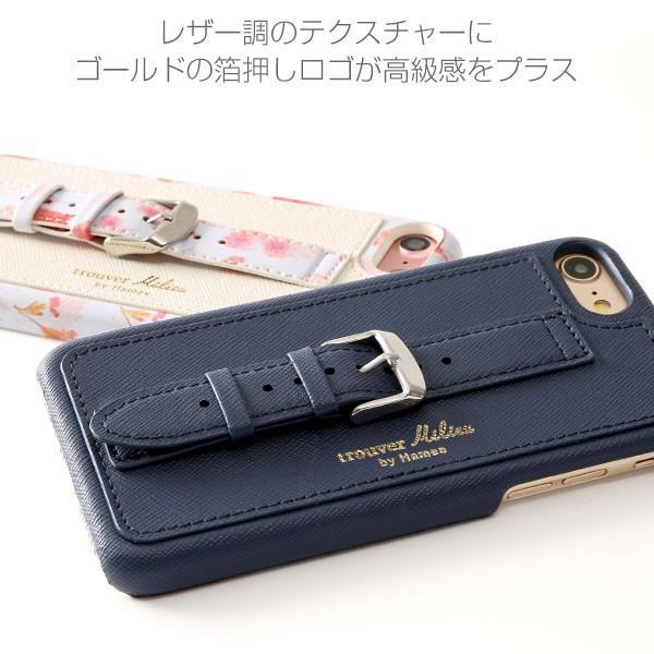 iphone8 アイフォン7 ハード ケース おしゃれ ミラー 鏡 女子 便利 機能的 iphone7 アイホン8 ケース カバー ベルト付き iphone6s ケース|keitai|06