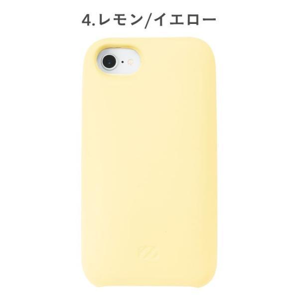 iphone8 iphone7 ケース スマホケース スマホカバー かわいい おしゃれ iphone6s iphone6 ケース マシュマロ ソフトケース|keitai|05