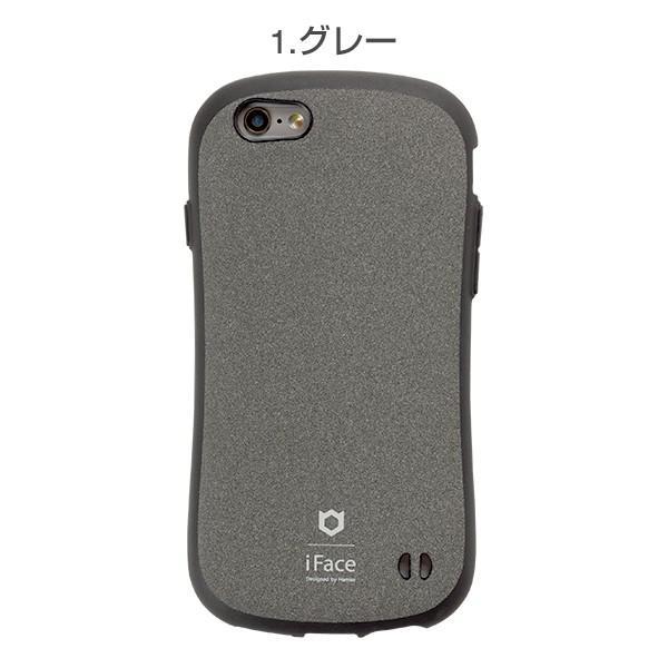 iPhone6s iphone6 ケース アイフェイス iFace アイフォン6s アイホン6 ケース カバー スマホケース 正規品 耐衝撃|keitai|02