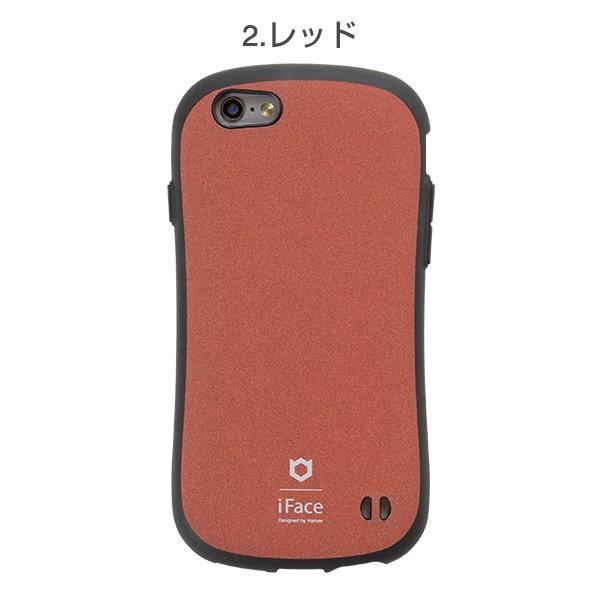 iPhone6s iphone6 ケース アイフェイス iFace アイフォン6s アイホン6 ケース カバー スマホケース 正規品 耐衝撃|keitai|03