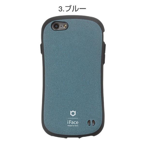 iPhone6s iphone6 ケース アイフェイス iFace アイフォン6s アイホン6 ケース カバー スマホケース 正規品 耐衝撃|keitai|04