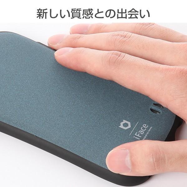 iPhone6s iphone6 ケース アイフェイス iFace アイフォン6s アイホン6 ケース カバー スマホケース 正規品 耐衝撃|keitai|05