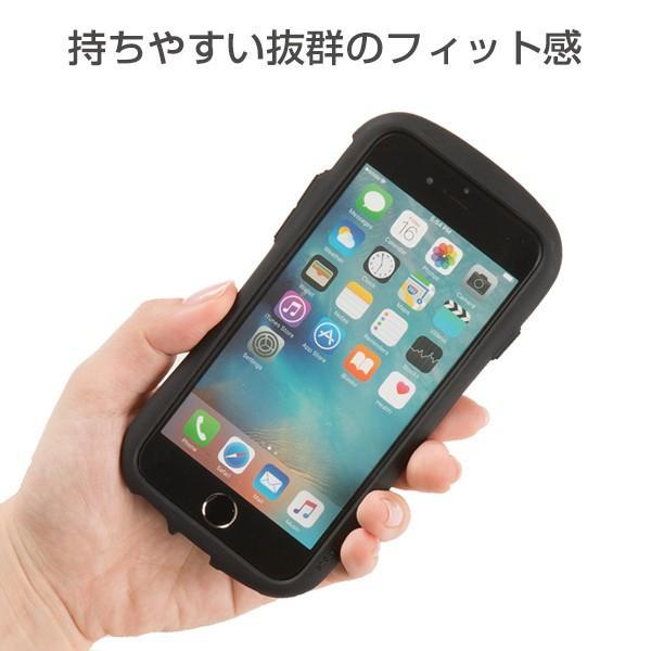 iPhone6s iphone6 ケース アイフェイス iFace アイフォン6s アイホン6 ケース カバー スマホケース 正規品 耐衝撃|keitai|06
