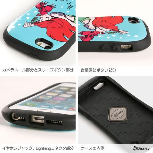 f33399200c ... スマホケース ディズニー iPhoneSE iPhone5s iPhone5 ケース カバー iface アイフェイス 耐衝撃 アイフォンse  アイホン5s ...