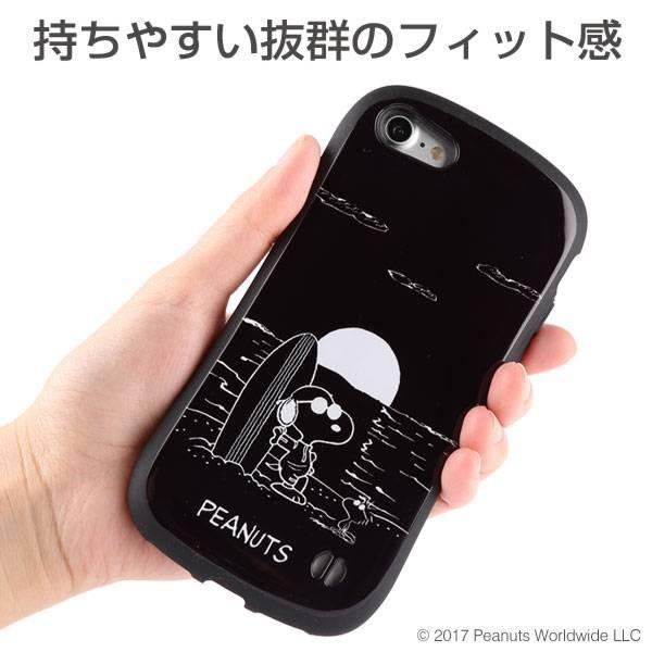 スマホケース iface アイフェイス スヌーピー  iphone8 iphone7 ケース アイフォン8 アイホン7 ハード ケース 耐衝撃 First Class ピーナッツ PEANUTS カバー|keitai|06