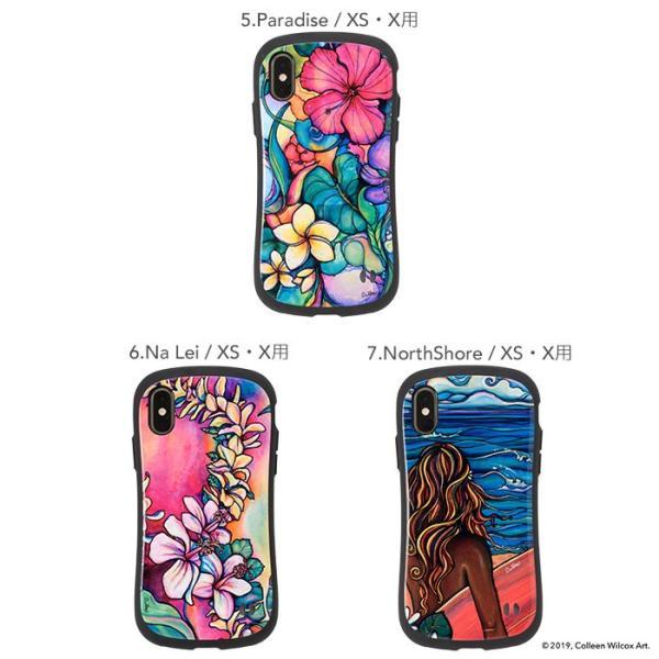iFace アイフェイス iPhone8 iphone7 ケース オシャレ コリーンウィルコックス Colleen Wilcox iFace First Class ケース|keitai|03