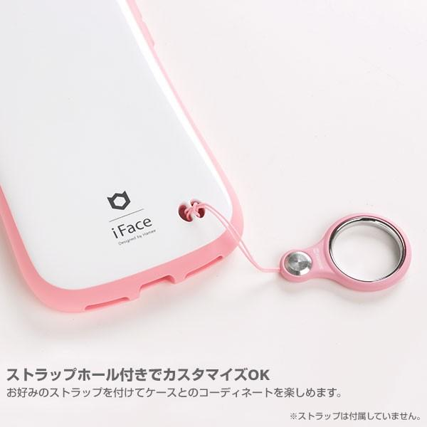 スマホケース iface パステル カラー  iPhone7 iphone8 ケース アイフェイス アイフォン7 アイホン7ハード ケース ケース 耐衝撃 First Class Pastel カバー|keitai|07