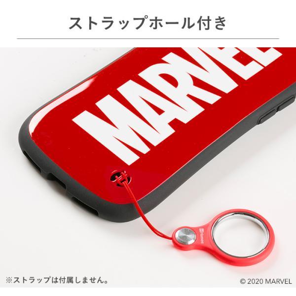 スマホケース iface マーベル MARVEL iphone8 iphone7 ケース アイフェイス ハード ケース アイフェイス アイフォン8 アイホン7 ケース iFace 耐衝撃|keitai|06