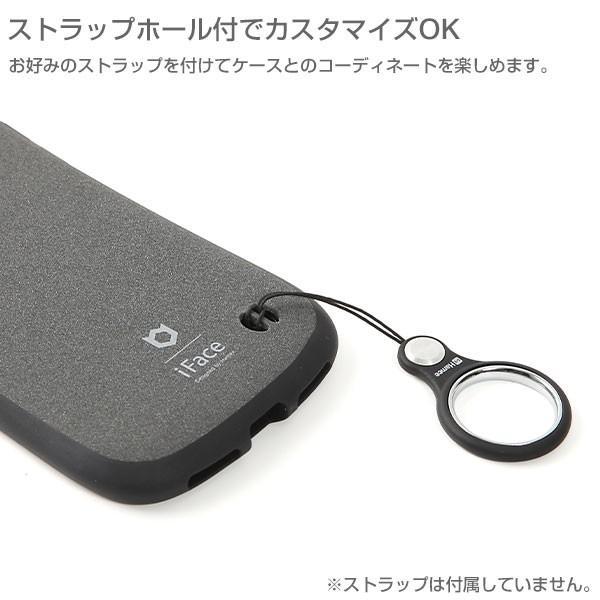 スマホケース アイフェイス iFace マットタイプ カラー  iphone7 iphone8 アイフォン8 アイホン7 ケース ハード ケース 正規品 耐衝撃 カバー First Class Sense|keitai|06