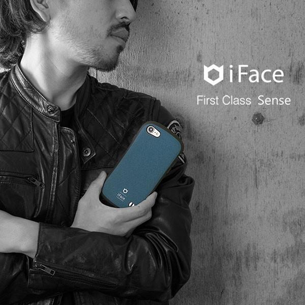 スマホケース アイフェイス iFace マットタイプ カラー  iphone7 iphone8 アイフォン8 アイホン7 ケース ハード ケース 正規品 耐衝撃 カバー First Class Sense|keitai|09