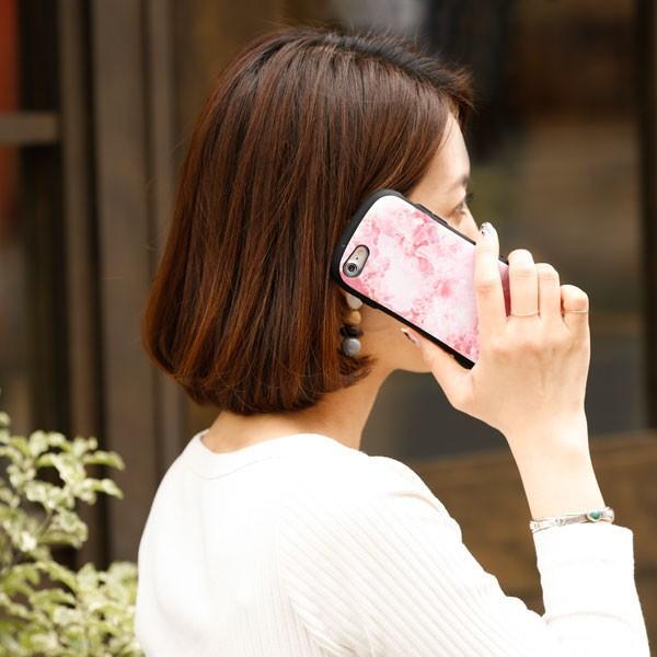 アイフェイス 大理石 マーブル iface  iphone8 iphone7 ケース アイホン8 アイフォン7 ケース ハード ケース 正規品 耐衝撃 ブランド First Class Marble|keitai|09