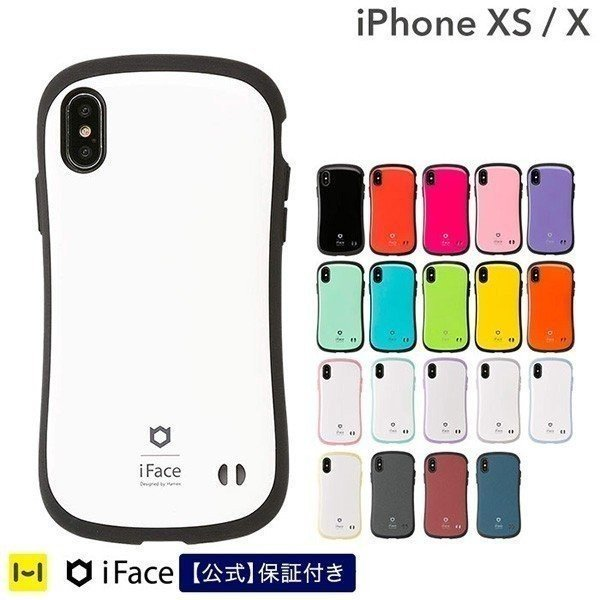 iFace アイフェイス iphonexs iface xs ケース おしゃれ スマホケース スマホカバー IFACE IPHONEX iphonexs おしゃれ|keitai