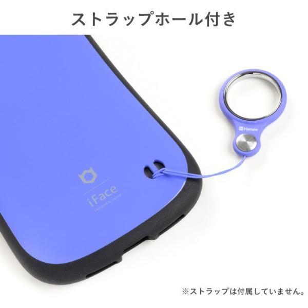iFace アイフェイス iphonexs iface xs ケース おしゃれ スマホケース スマホカバー IFACE IPHONEX iphonexs おしゃれ|keitai|05