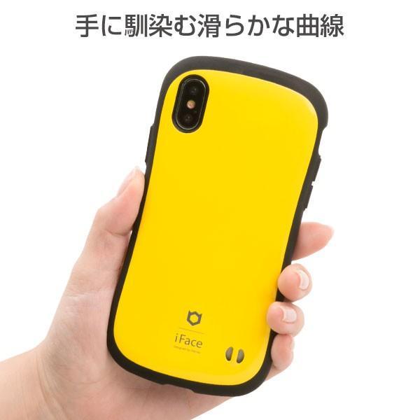 iFace アイフェイス iphonexs iface xs ケース おしゃれ スマホケース スマホカバー IFACE IPHONEX iphonexs おしゃれ|keitai|06