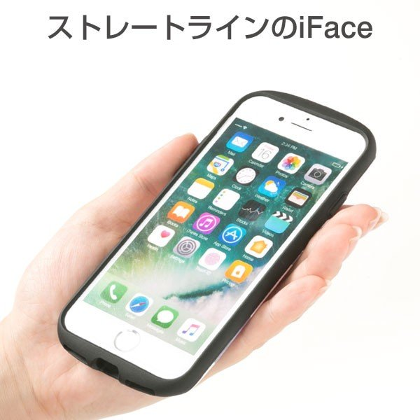 iface アイフェイス 花 花柄 フローラル iphone8 iphone7 ケース カバー アイフォン8 アイホン7 ケース iFace Sensation Floral|keitai|05