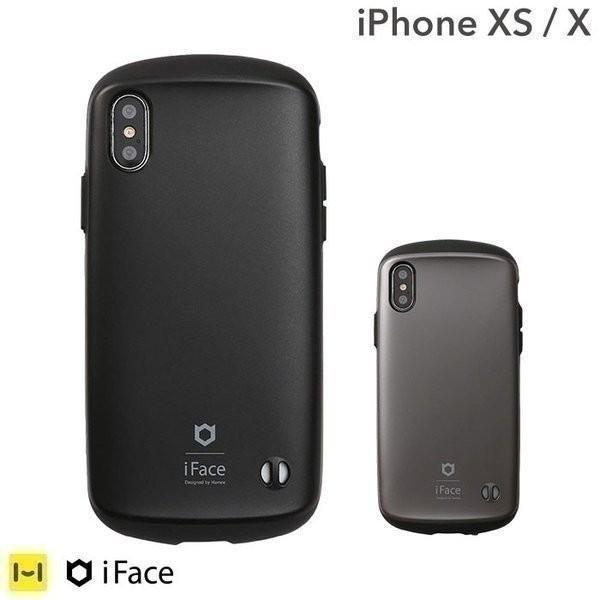 スマホカバー iphonex iphonexs ケース iface アイフェイス アイフォンx アイホンx ケース カバー マット カラー iFace Sensation Matteケース|keitai