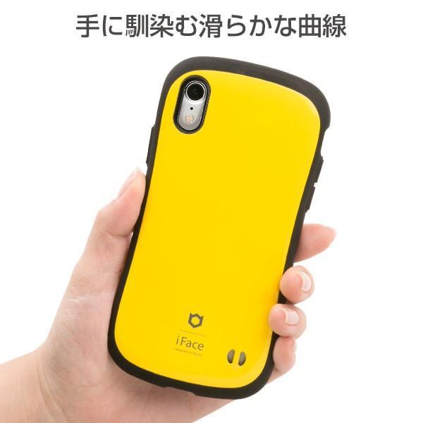 iface アイフェイス iphonexr ケース iface xr スマホケース アイフォンテンアール ケース keitai 06