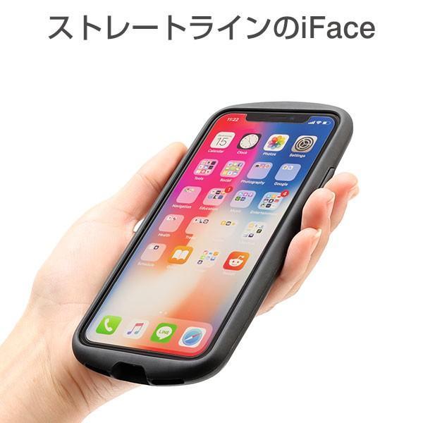 スマホカバー iphonex iphonexs ケース iface アイフェイス アイフォンx アイホンx ケース スリム iFace ケース|keitai|06