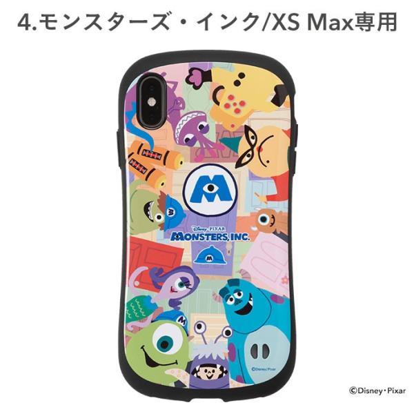 iphone xr ケース iphone xs max ケース ディズニー ピクサー キャラクター アイフェイス iFace スマホケース|keitai|05
