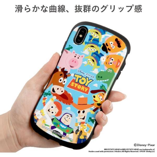 iphone xr ケース iphone xs max ケース ディズニー ピクサー キャラクター アイフェイス iFace スマホケース|keitai|06