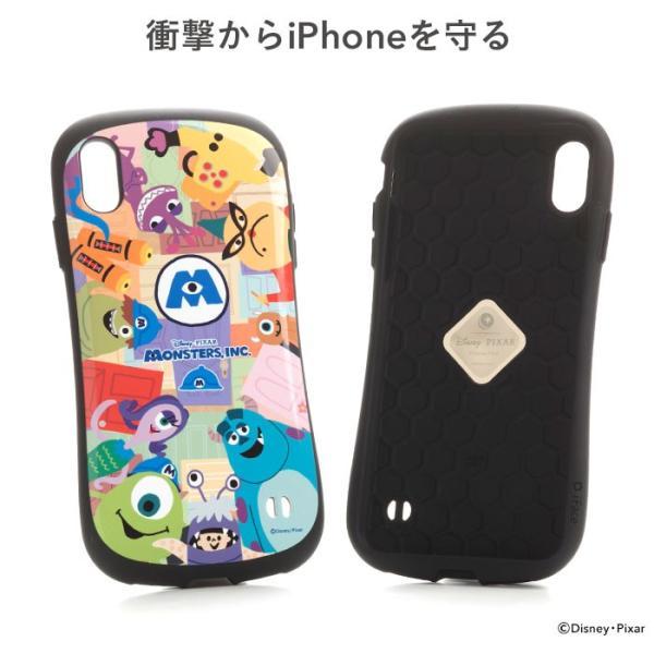iphone xr ケース iphone xs max ケース ディズニー ピクサー キャラクター アイフェイス iFace スマホケース|keitai|07