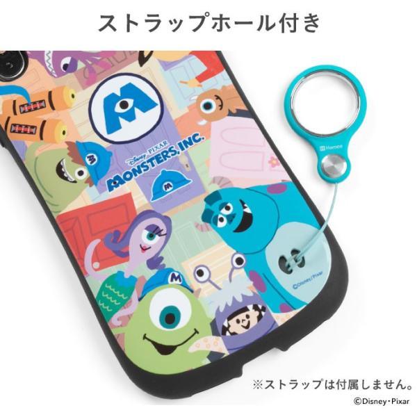 iphone xr ケース iphone xs max ケース ディズニー ピクサー キャラクター アイフェイス iFace スマホケース|keitai|09