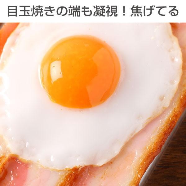 iphone8 ケース ベーコンエッグ iphone7 ケース 食品サンプル カバー|keitai|06