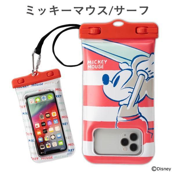 iphone スマホ 防水ケース ディズニー 浮く かわいい iphone7 DIVAID フローティング 防水 ケース xperia xzs アイフォン7 アイホン7 ポーチ|keitai|05