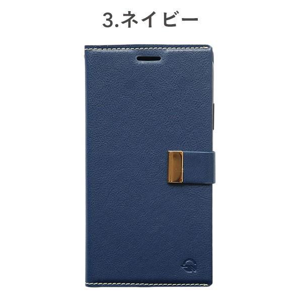 3fa80db38a ... iphonexr ケース 手帳型 iphone xr ケース 手帳 アイフォンxr ケース MOLANCANO CANO スマホケース|keitai  ...