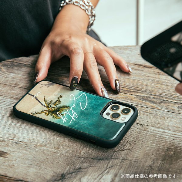 iPhone XR ケース アイフォンxr ケース おしゃれ バンブー 竹 kibaco BAMBOO RUBBER CASE keitai 06