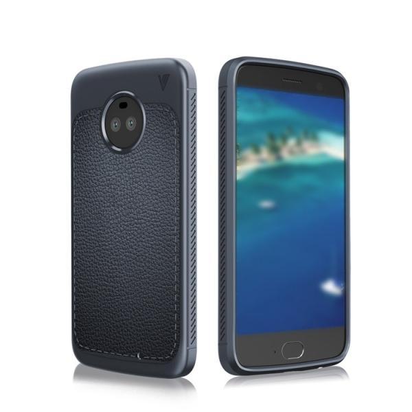 Motorola Moto X4 ケース TPU 耐衝撃 シンプル ベーシック モトローラ モトX4 ソフトケース おしゃれ おす  motox4-l74-t71027|keitaicase
