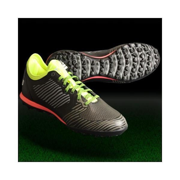 【adidas】NEWモデル「X-エックス-」「ACE-エース-」フットサルシューズまとめ