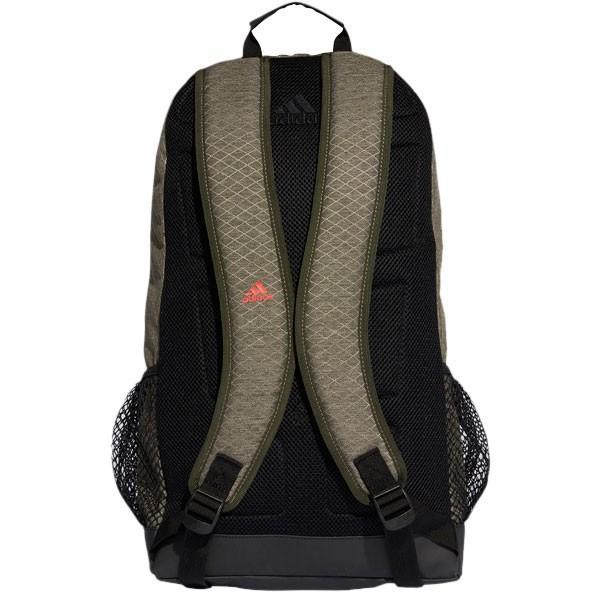 ea57db880f ... TANGO バックパック EX ナイトカーゴF15  adidas