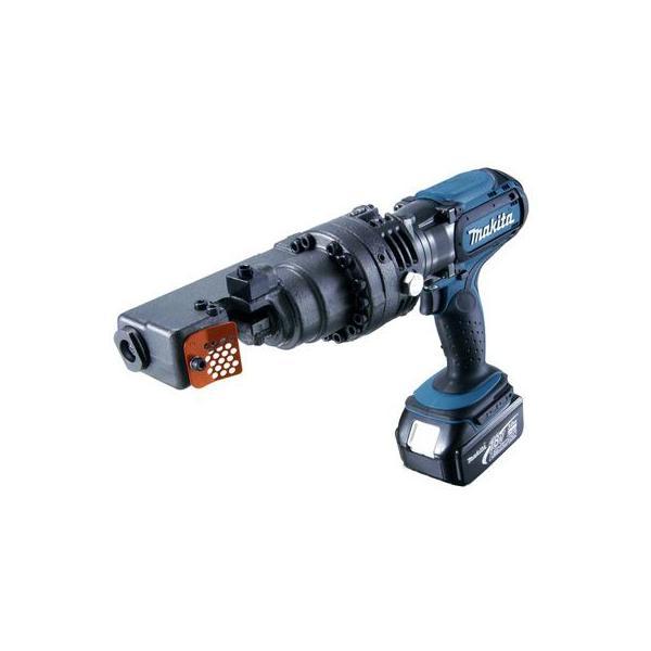 マキタ電動工具  充電式鉄筋カッタ  SC162DRF バッテリ・充電器・ケース付