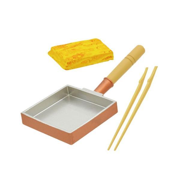 日本のキッチン ミニチュアコレクション★全5種ランダム|kenelephant|06