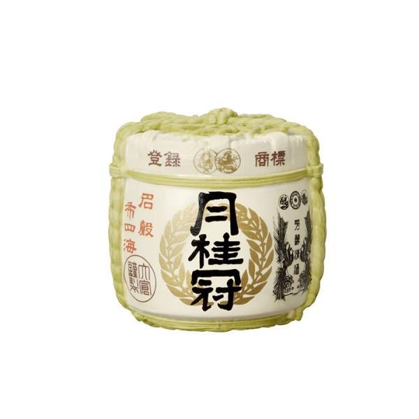 SAKE MINIATURE COLLECTION 京都 月桂冠編★全6種ランダム|kenelephant|04