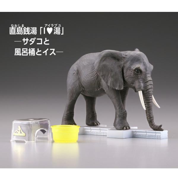 大竹伸朗 ガチャ景★全6種ランダム|kenelephant|06