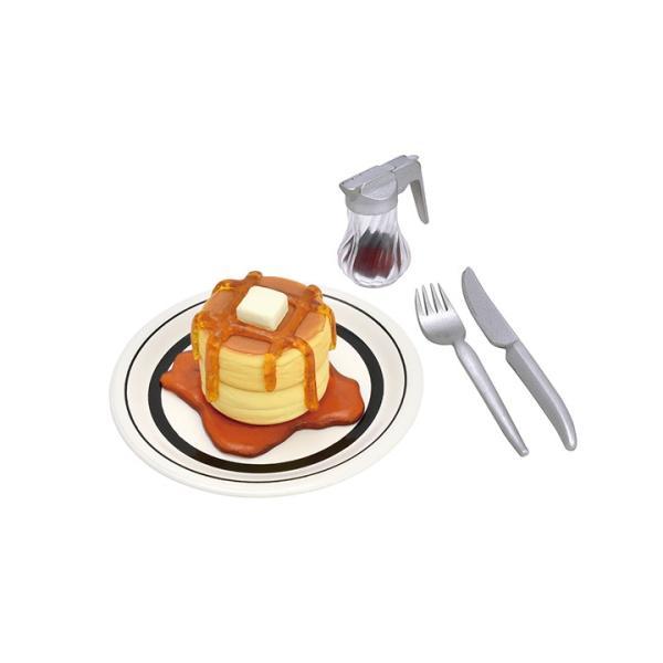 【12個入りBOX】純喫茶 ミニチュアコレクション【ケンエレファント公式】|kenelephant|06