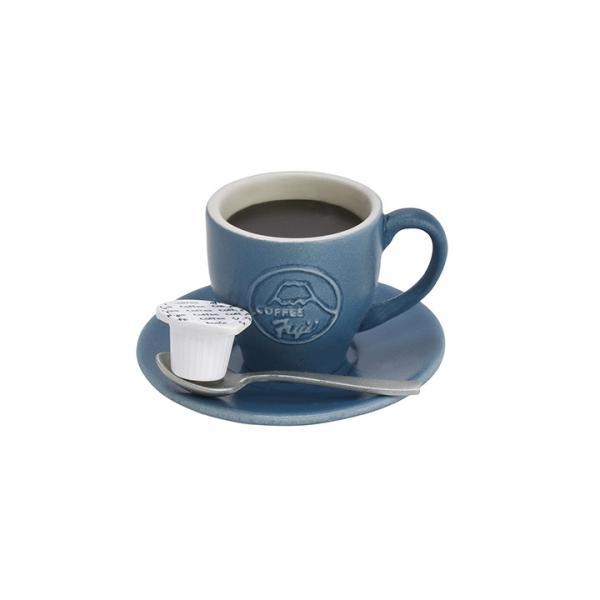 【12個入りBOX】純喫茶 ミニチュアコレクション【ケンエレファント公式】|kenelephant|07
