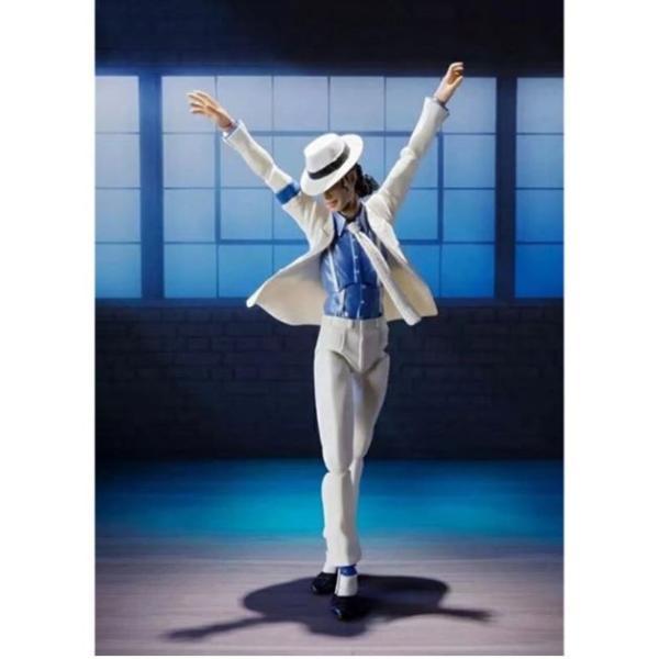 マイケル ジャクソン MICHAEL JACKSON フィギュア 人形|kenji1980-store|02
