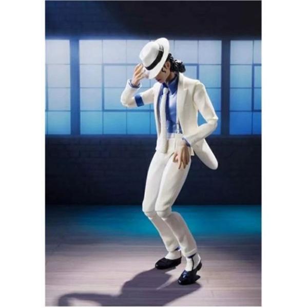 マイケル ジャクソン MICHAEL JACKSON フィギュア 人形|kenji1980-store|03