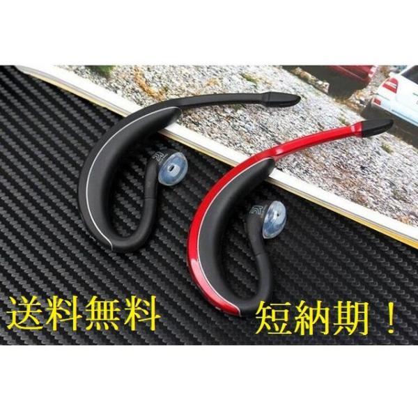 ハンズフリー ヘッドホン ワイヤレス ステレオ 耳 jabra ジャブラ フック 風切り音軽減 音楽 Bluetooth イヤホン スポーツ プレーヤー 通話 ヘッドセット|kenji1980-store
