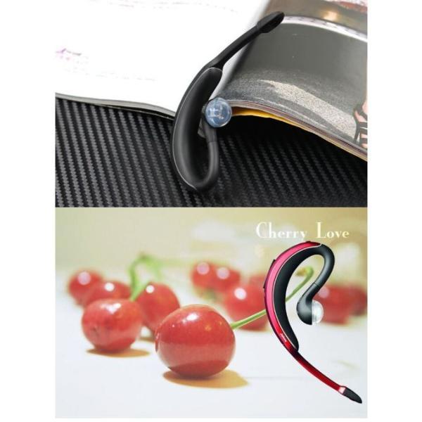 ハンズフリー ヘッドホン ワイヤレス ステレオ 耳 jabra ジャブラ フック 風切り音軽減 音楽 Bluetooth イヤホン スポーツ プレーヤー 通話 ヘッドセット|kenji1980-store|09