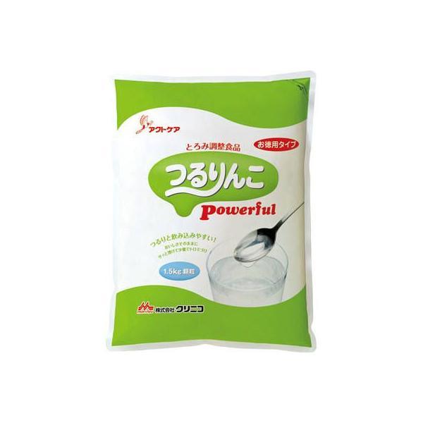 ≪送料無料≫つるりんこ Powerful 1.5kg