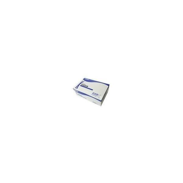 滅菌綿棒 #100 1本×400袋